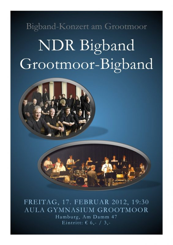 Plakat NDR 2012 02 17