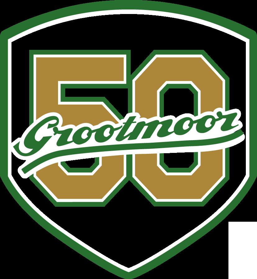 50 Jahre Gymnasium Grootmoor